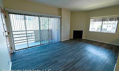 Living Room, 711 N Sweetzer Ave, 0