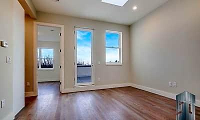 Bedroom, 492 Gates Ave, 1