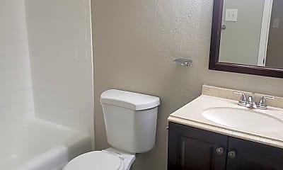 Bathroom, 5562 Newland Way, 1