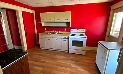 Kitchen, 1315-17 Reed St, 0