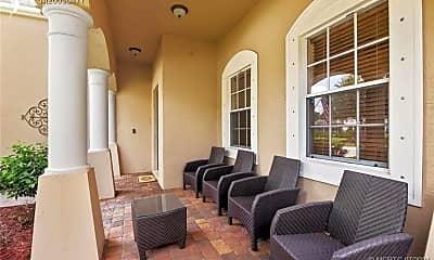 Living Room, 5589 SW Bellflower Ct, 1