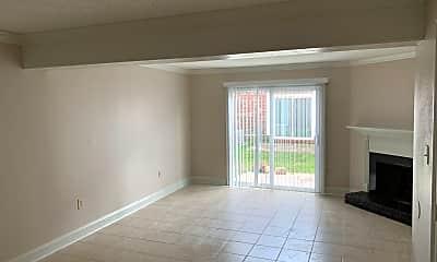Living Room, 1733 Starboard Dr, 0