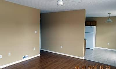 Bedroom, 219 Highland Blvd 3, 0