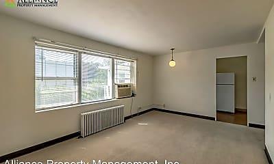 Bedroom, 1947 College Heights Rd, 0