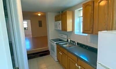 Kitchen, 1313 S 6th St, 0