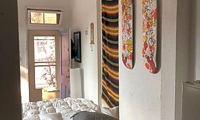 Bedroom, 1263 N Clarkson St, 0