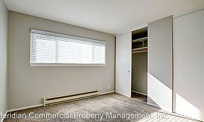 Bedroom, 210 Lower Via Casitas, 2