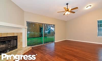 Living Room, 7129 SUNSET GROVE CT, 1