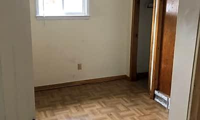 Bedroom, 46 S Main Ave, 2