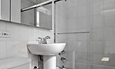 Bathroom, 881 8th Ave, 2