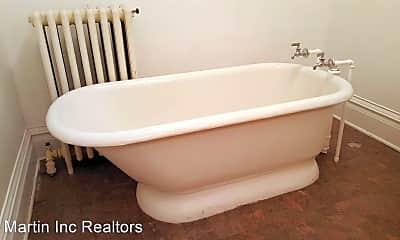 Bathroom, 1026 Logan Ave, 2