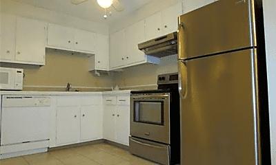 Kitchen, 24 Williamsburg Ct, 0