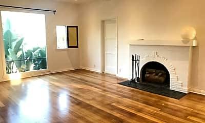 Living Room, 1079 S Ogden Dr, 1