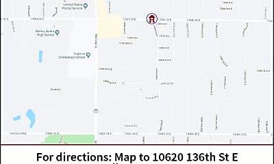 10634 136Th Street Court E, 1