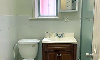 Bathroom, 873 Lenox Rd, 2
