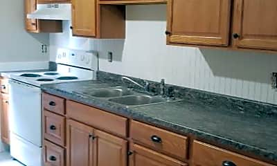 Kitchen, 3725 66th Ave N, 1