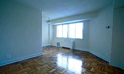 Bedroom, 1515 Ogden St NW, 1