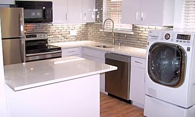 Kitchen, 411 S. Geyer Rd., 0