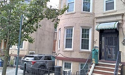 Building, 58-33 69th Ave 1ST, 0