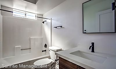 Bathroom, 3680 Alabama St, 2