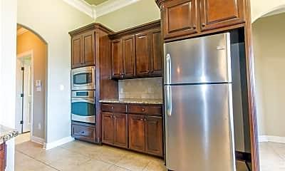 Kitchen, 306 Camelback Dr, 2