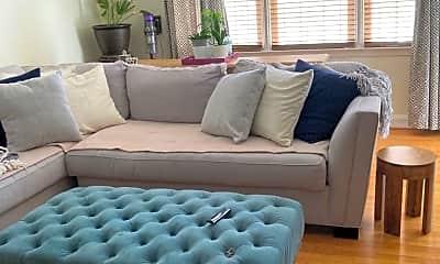 Bedroom, 8616 Pleasant Plains Rd, 1