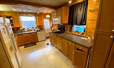 Kitchen, 2532 S 10th St, 0