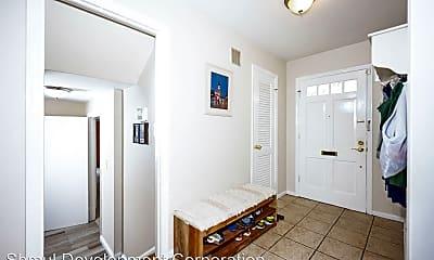 Bedroom, 7049 Wolftree Ln, 1