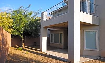 Building, 2956 Gables Vale Court, 2