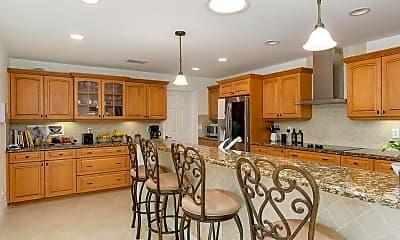 Dining Room, 716 Kumquat Rd, 1