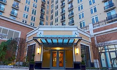 Building, 155 Potomac Passage 432, 0