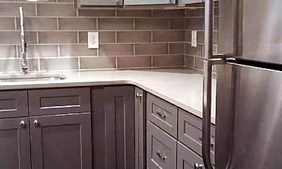 Kitchen, 274 Kings Hwy E, 2