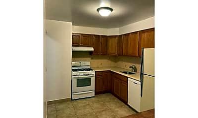 Kitchen, 65-07 Booth St, 0