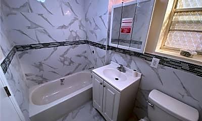 Bathroom, 4124 Kings Hwy 1F, 0