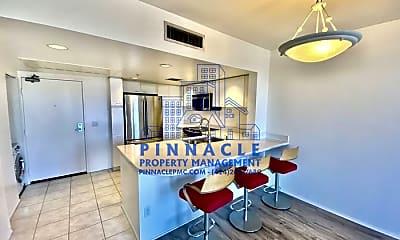 Kitchen, 1211 Cabrillo Ave, 0