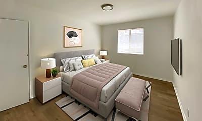 Bedroom, 4046 Nicolet Ave, 0