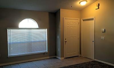 Bedroom, 10111 Richardson Court, 1