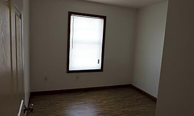 Bedroom, 406 Temperance Way, 1