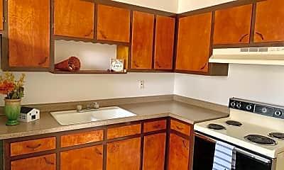 Kitchen, 1109 Louisiana Blvd SE, 1