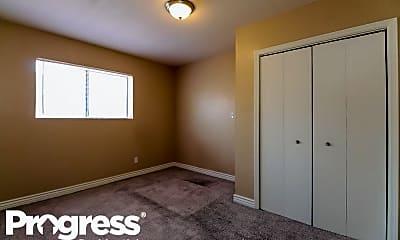 Bedroom, 4810 E Olney Dr, 2