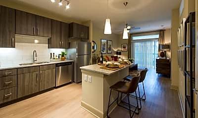 Kitchen, 406 Santa Fe Trl, 0