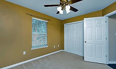 Bedroom, 321 Fairwood Dr, 2