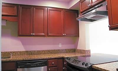 Kitchen, 25801 114th Place SE #C202, 0