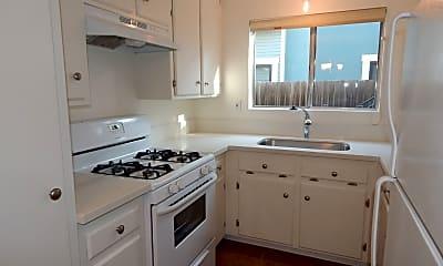 Kitchen, 3662 32nd St, 0