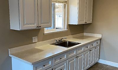 Kitchen, 476 Greendale Way, 0