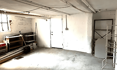 Kitchen, 140 Trenton St, 2