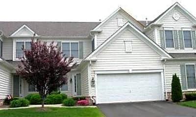 Building, 112 Scarlet Oak Ln, 0