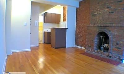Living Room, 1277 3rd Ave, 2