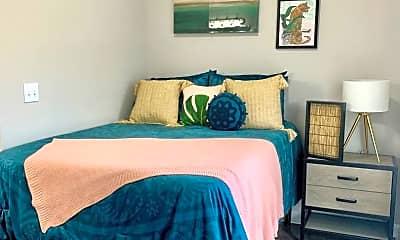 Bedroom, 400 Putnam Dr, 0