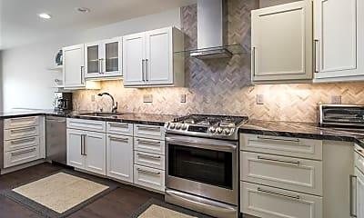 Kitchen, 7025 Estrella De Mar Rd, 1